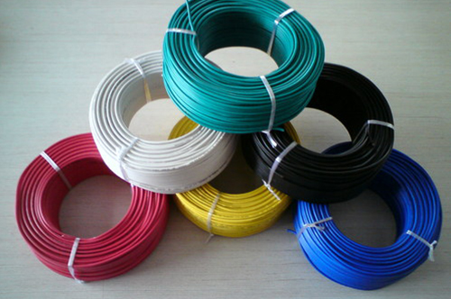 House Wires Manufacturer in Haryana India by R.K.Industries ... on