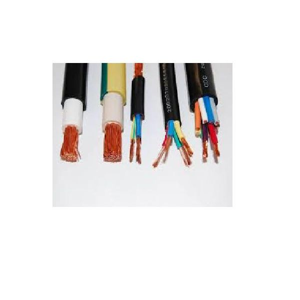 Buy PVC Flexible Power Cable from Aerolex cables Pvt. Ltd ... Which Wiring Is Used For Temporary Purpose on