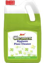 HYGIENIC FLOOR CLEANER (002)