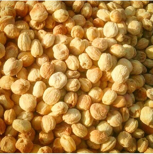 afghan dry fruits Manufacturer in Delhi India by Afghan