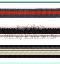 webbings straps