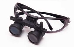 Dental Surgical Loupe (GSL-398)