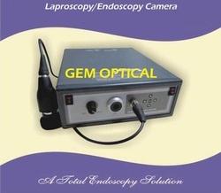 Endoscopy Camera (GTU-4794)