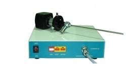Endoscopy Camera Coupler (ENC451)