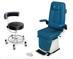 ENT Patient Chair (GPC-984)