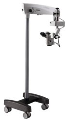 Ophthalmic Surgical Microscope (Prima-OPH)
