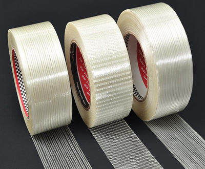 Image result for Single Sided Filament Tapes Market