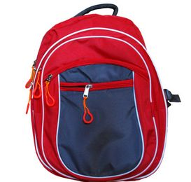Backpacks Bags