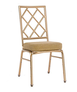 Sensational Modern Banquet Chair Manufacturer In Delhi India By Surya Short Links Chair Design For Home Short Linksinfo