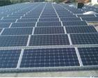 Solar Off Grid power systems