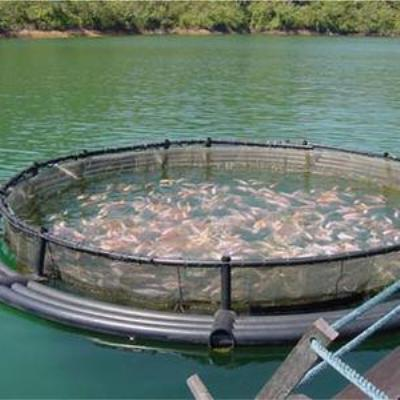 Aquaculture Shade Net
