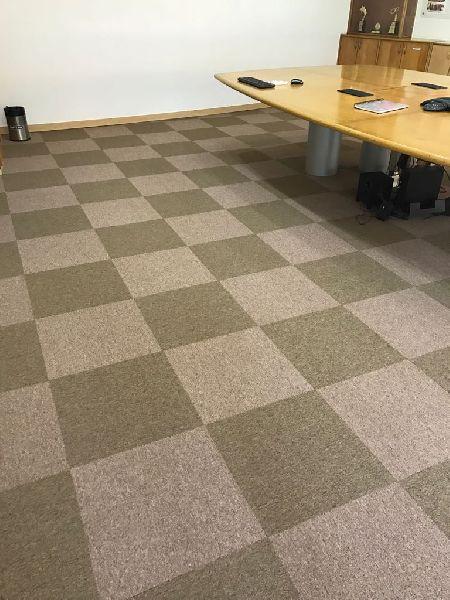 Carpet Floor Mats Manufacturer In Panaji Goa India By Ar
