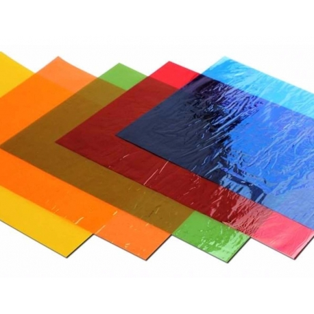 Venkatesh Marketing Company Cellophane Paper Manufacturer
