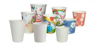 Disposable Paper Cups Manufacturer in Hooghly West Bengal