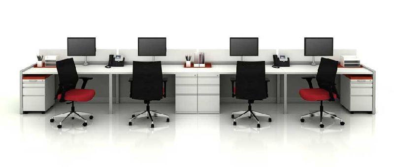 Office Furniture Designing Service