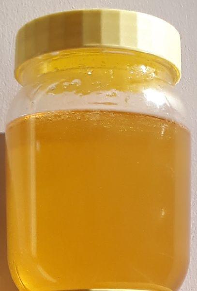 Honey Multi Flora
