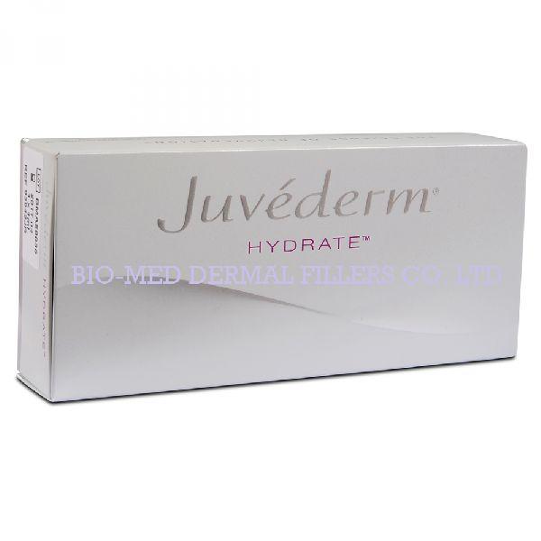 Juvederm (BIO-296486)