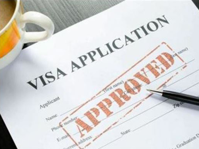 Business, Working, Students, Fiance Visas