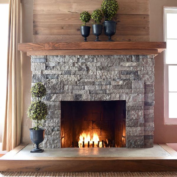 Stone Fireplace Manufacturer In Jodhpur Rajasthan India By