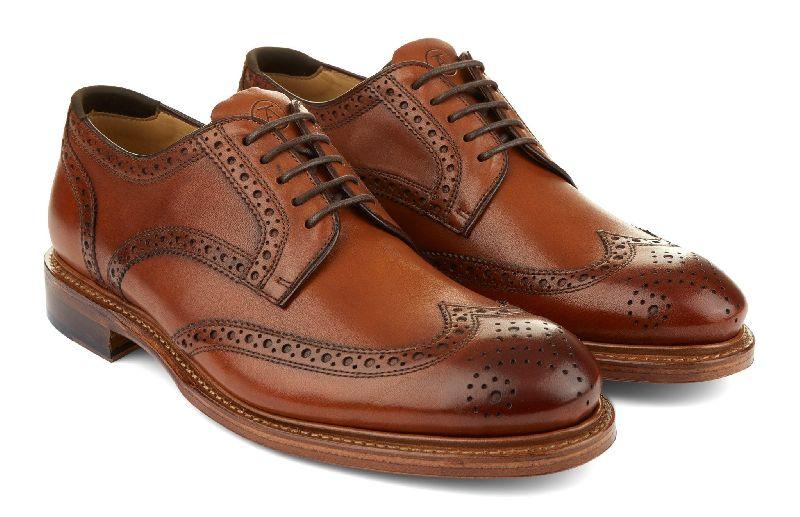Mens Brogue Shoes