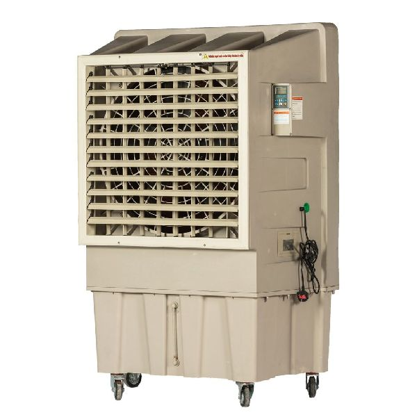 Heavy Duty Air Cooler