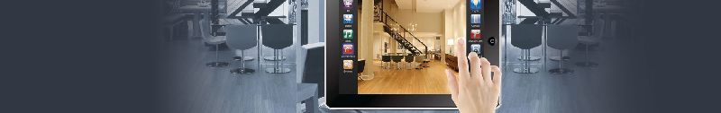 Home Automation/Smart Wiring systems