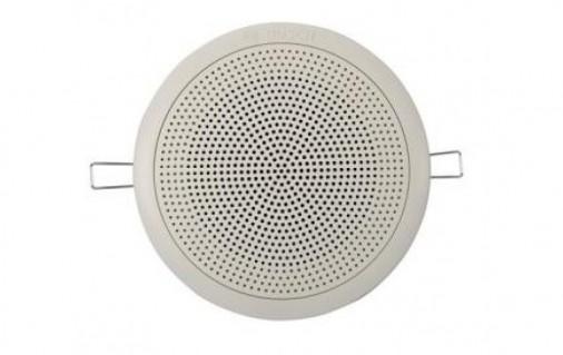 Ceiling Loudspeaker Range