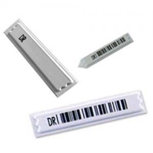 DR LABEL TAG