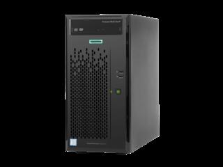 Gen9 Server