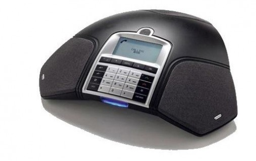 IP Conference Phone