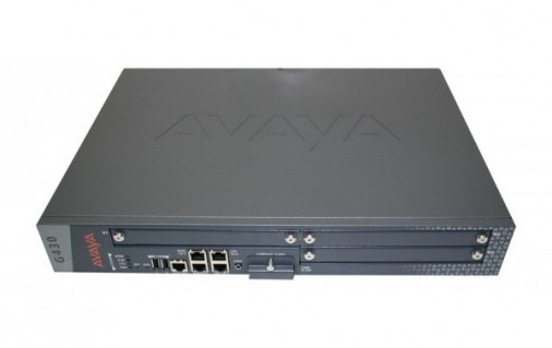 Media Gateway Server