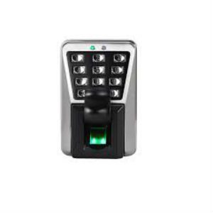 Outdoor Access Control Device