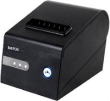 Thermal Printer