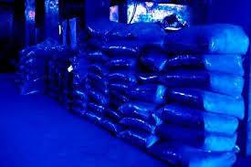 Pigment Beta Blue 15:3