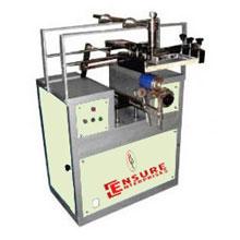 Filter Round Printing Machine (EE-ECo)