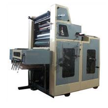 offset printing machine (EE-OSPM)