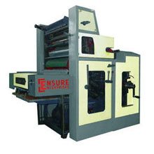 Offset Printing Machinery (EE-OSPmp)
