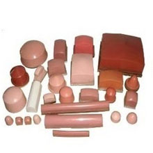 Silicone Pads