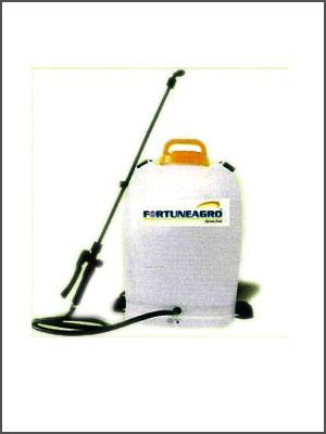 Portable Sprayer