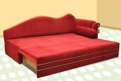 Tremendous Diwan Sofa Cum Bed Cjindustries Chair Design For Home Cjindustriesco