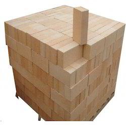 Fire Clay Bricks (6902)