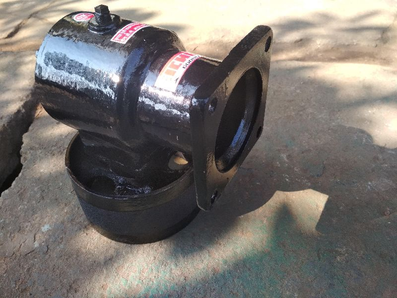 Tractor Pto Pulley (pto pulley)