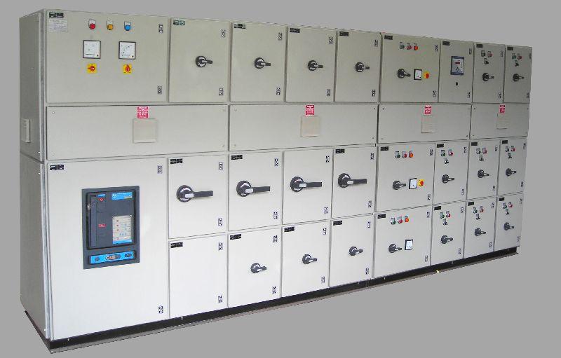 mcc panel manufacturers - HD1170×780