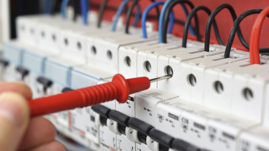 Services - Residential Electrical Services from Alwar Rajasthan India by  Yadav Electric & Plumber Works Contractor   ID - 4316338