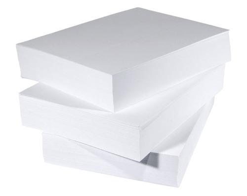 Multipurpose Double A4 Copy Paper