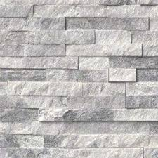 natural stone wall cladding split face panel Manufacturer in