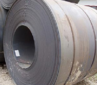 Cold Rolled Steel Coils /Sheets