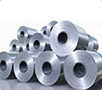 Galvanized Steel Coils/Plain Sheets