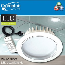 Crompton Greaves Led Lights Manufacturer In Telangana India By Win Win Distribution Co Id 4260832