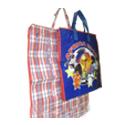 Pp Shopping Bag